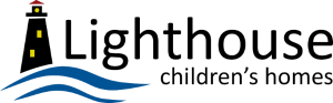 Lighthouse Children's Homes